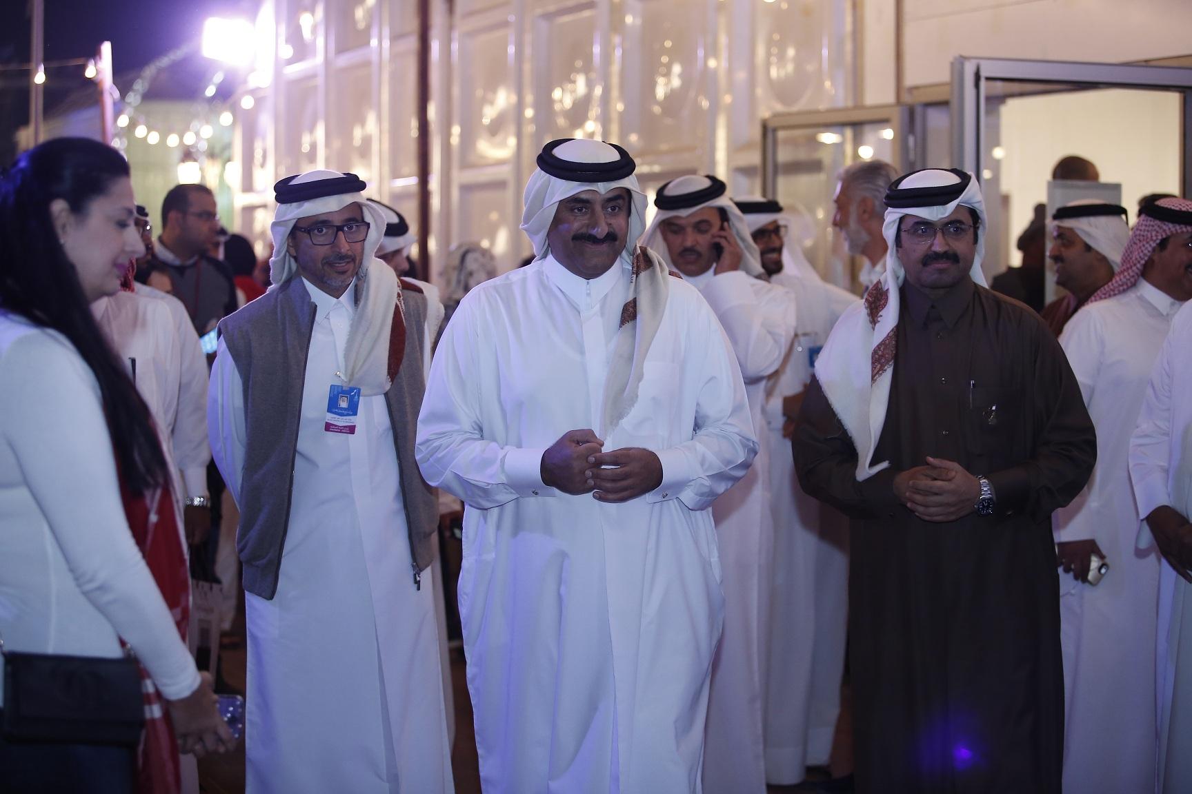QND 2015 Ministers 2.JPG