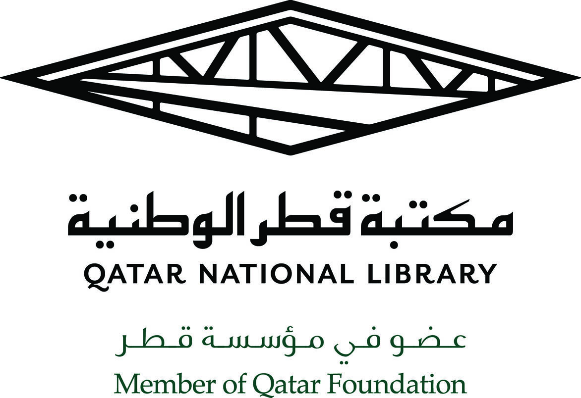 QNL Logo.jpg