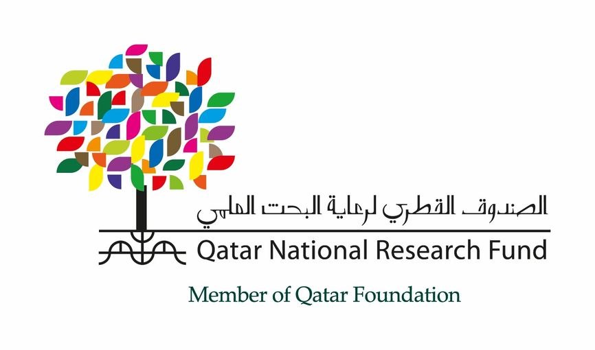 QNRF logo NEW events-event1-QNRFlogo.png