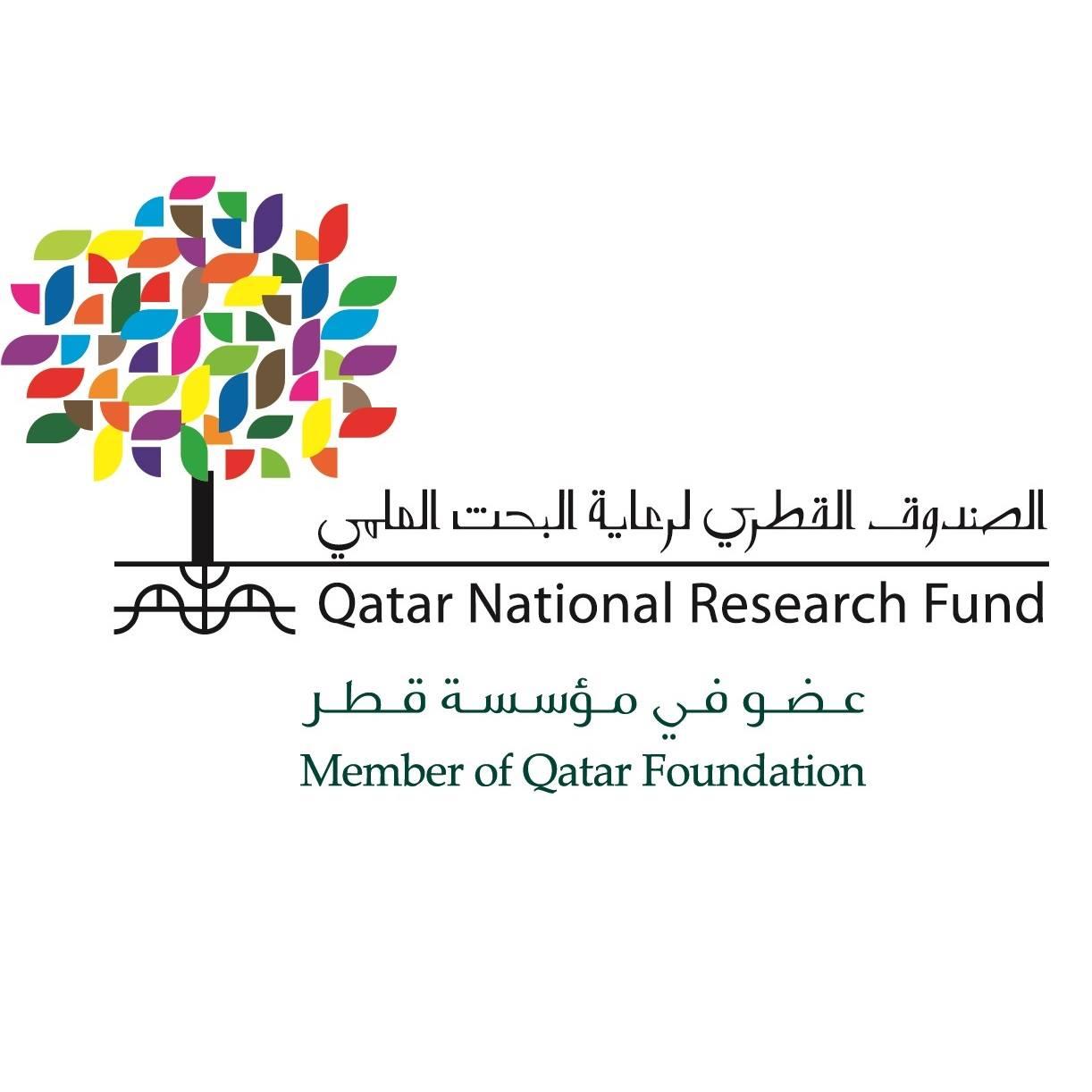 QNRF logo NEW.jpg