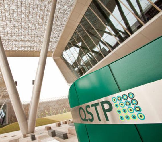 QSTP.jpg