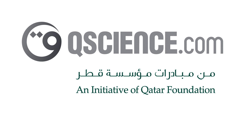QScience jpg.jpg