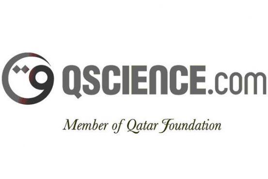 QScience logo 1 [qatarisbooming.com].jpg