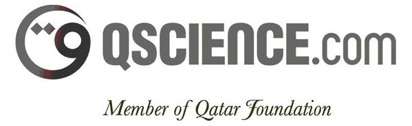 QScience logo.JPG
