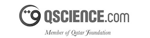 QScience.jpg