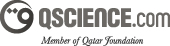 QScience_QF_centered-copy.jpg
