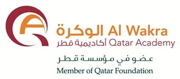 Qatar Academy Al Wakra Logo.jpg