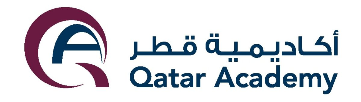 Qatar Academy Logo cropped.jpg