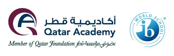 Qatar Academy Logo.png