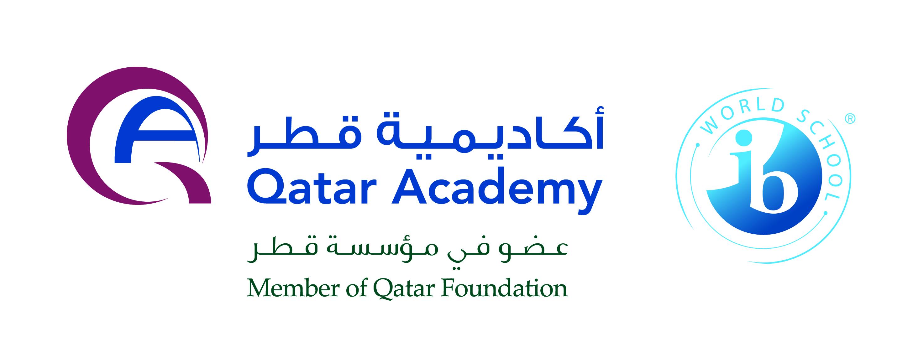 Qatar Academy_CobrandedLogo_80-20_Bilingual_CMYK.jpg