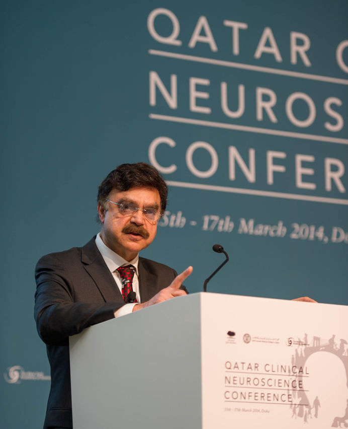 Qatar Clinical Neuroscience March 2014-6287.jpg