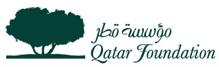 Qatar Foundation.jpg