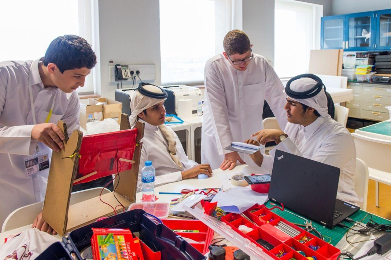 Qatar Invents_250117_ALX_5520.jpg