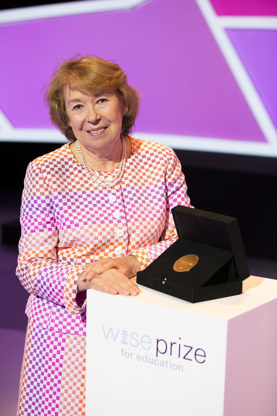 RESIZED 2014_WISE_Prize_for_Education_Ms_Ann_Cotton_OBE.jpg