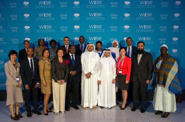 RESIZED Education_Ministers_from_across_the_globe_met_at_t.jpg