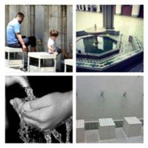 Ramadan week 2 Washing.JPG