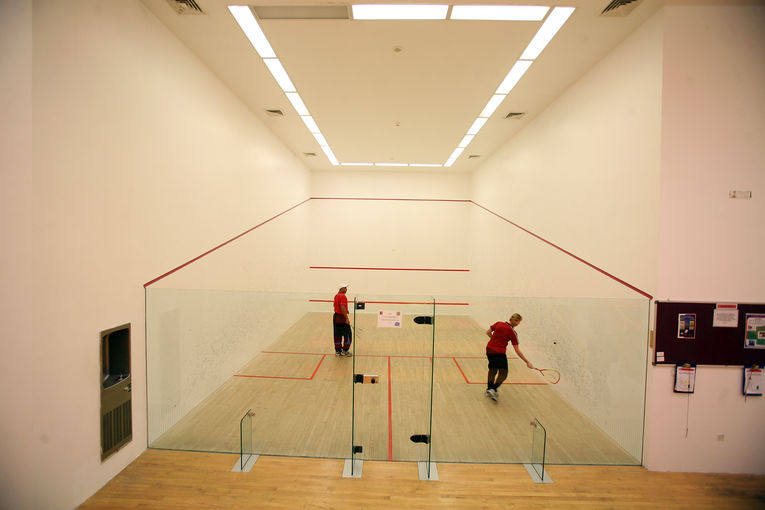 Recreation center - Squash (4).jpg