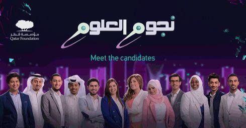 SOS6_12 Candidates_Eng.jpg