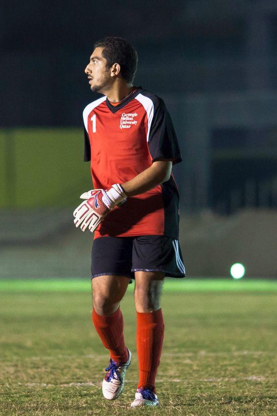 Saleh Al-Raisi 2.jpg