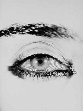 Shirin Neshat image.jpg