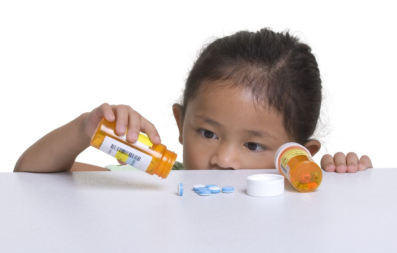 Shutterstock - Child with medication.jpg