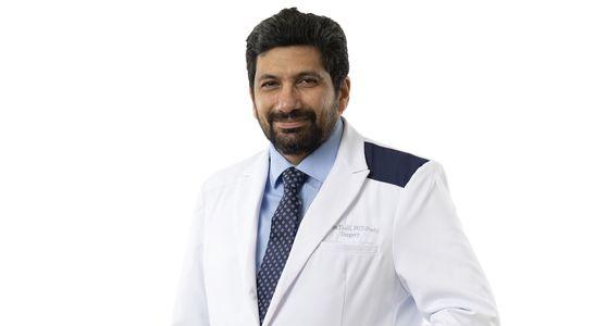 Sidra Medicine - Dr. Basem Khalil.jpg