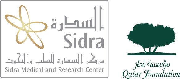 Sidra-Logo-Cobranded-RGB-L.jpg
