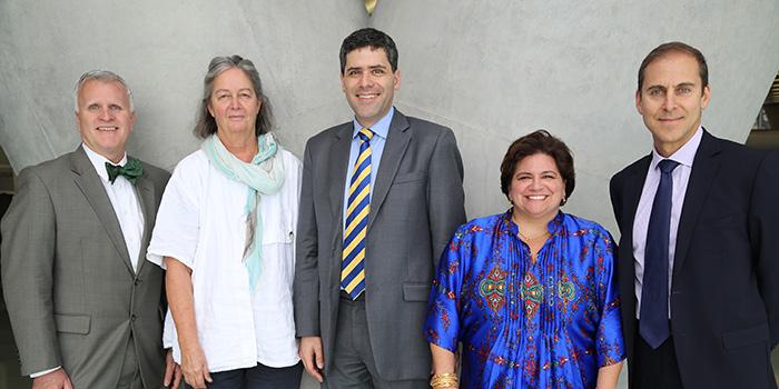 Sidra-doctors-from-Mini-Med-School.jpg