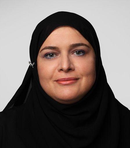 Suhair Tawfiq Al-Salah.jpg