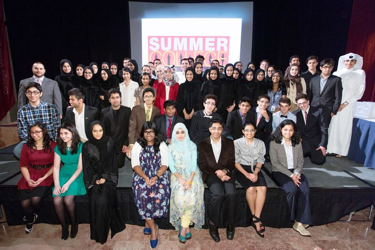 Summer College Preview Program 2013 (SCPP).jpg