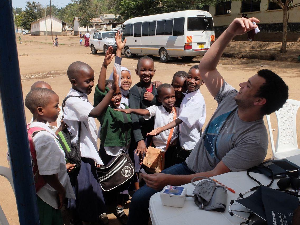Tanzania WCM-Q Zaid.jpg