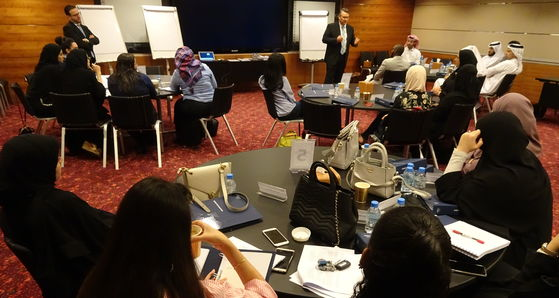 Teach For Qatar.JPG