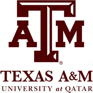 Texas A&M logo 2.jpg