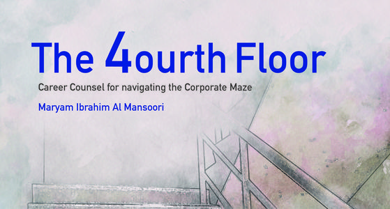 The 4th floor Cover-(English)-1.jpg