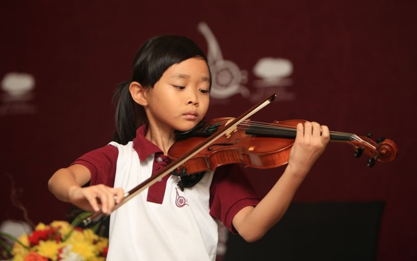 Tricia Ng, Qatar Music Academy Student.JPG