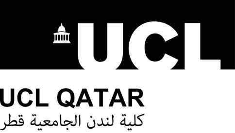 UCL logo.jpg