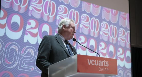VCUartsQatar 20th Dean Baker.jpg