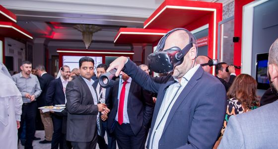 Vodafone Innovation Day 2018-2.jpg