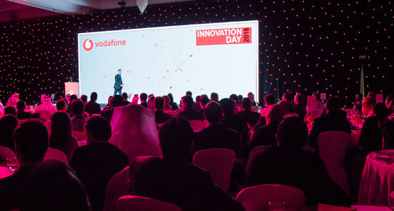 Vodafone Innovation Day 2018.jpg