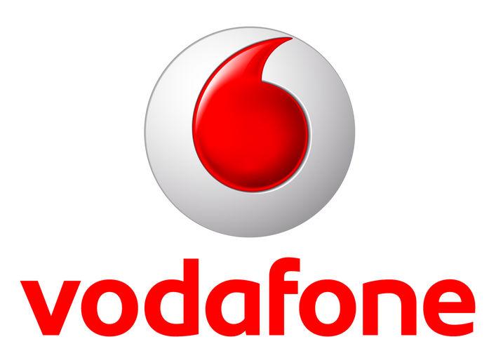 Vodafone Logo.jpg