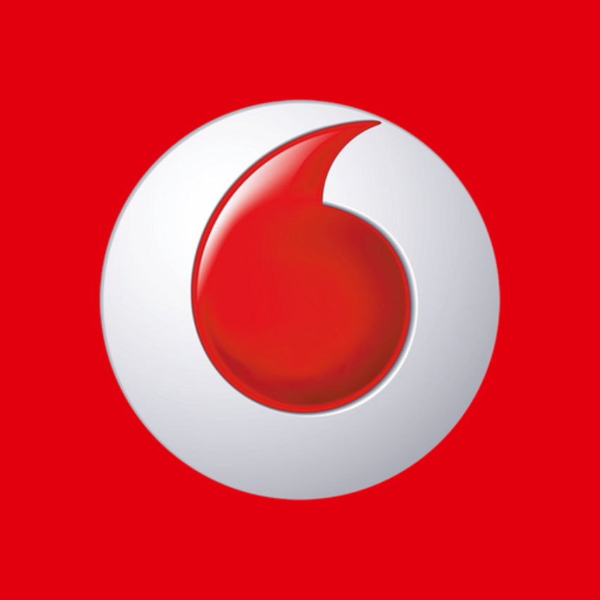 Vodafone Launches the Second Edition of its Literary Competition