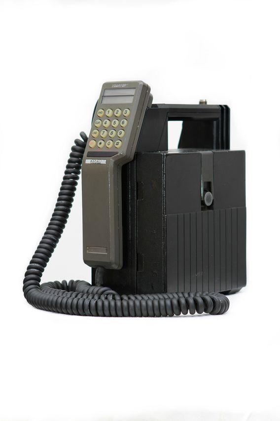 Vodafone_Transportable_VT1_1985.jpg
