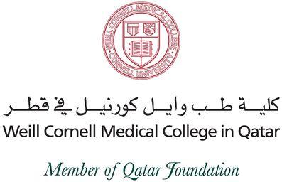 WCMC-Q Logo Stacked.jpg