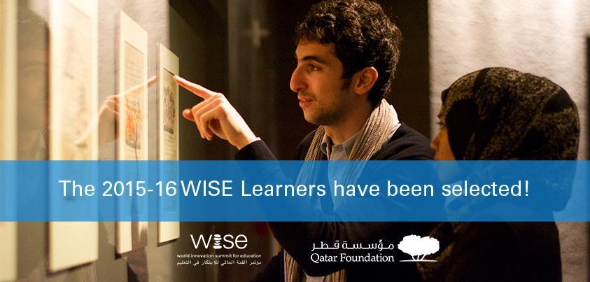 WISE learners 2015 2016.jpg