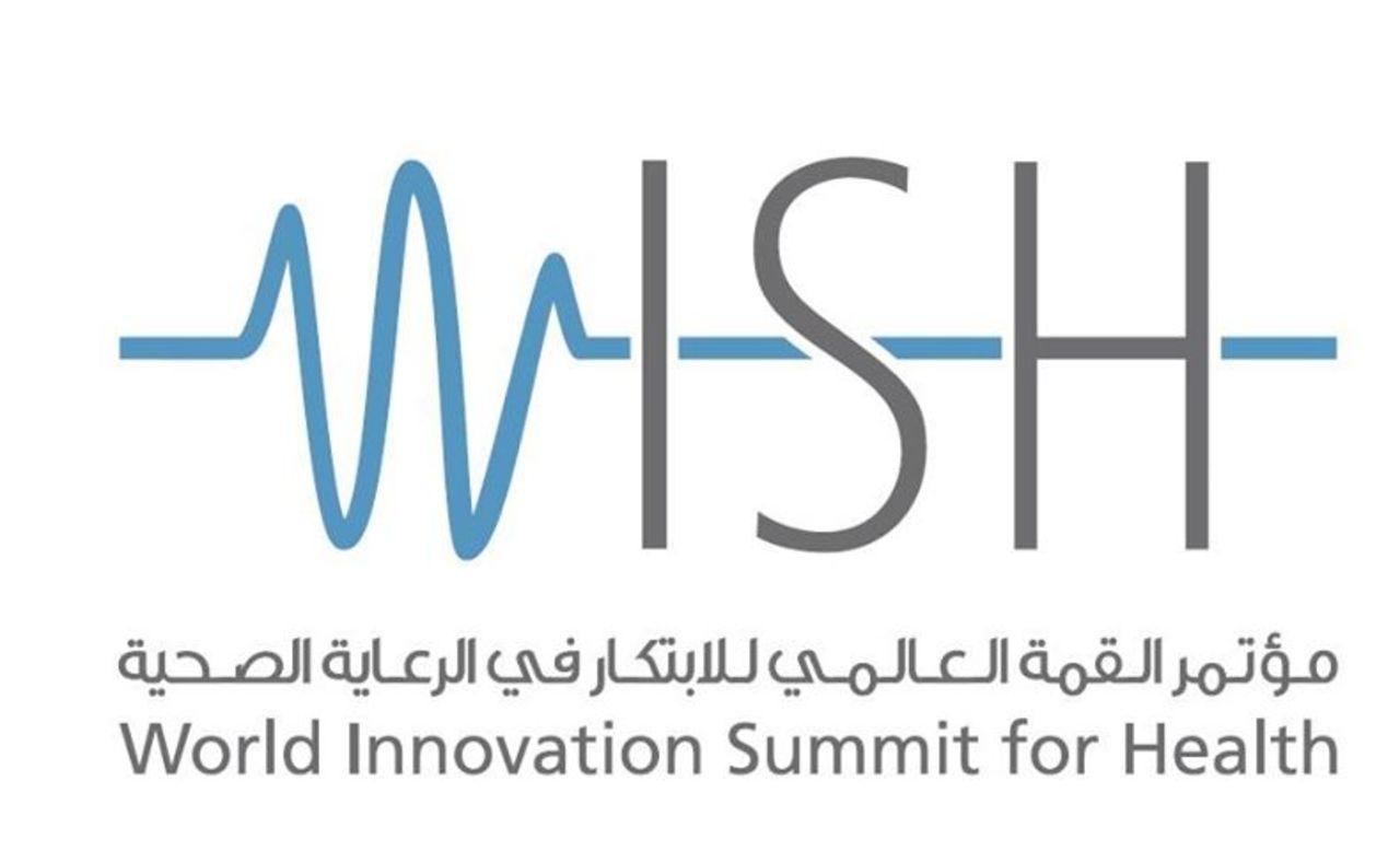 WISH logo.jpg