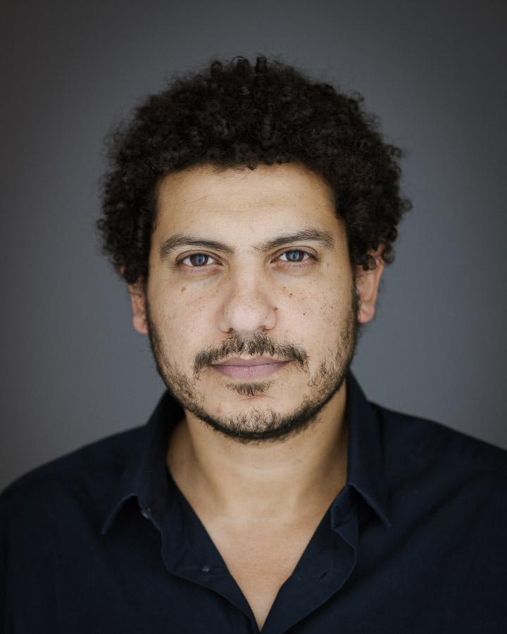 Wael Shawky.jpg