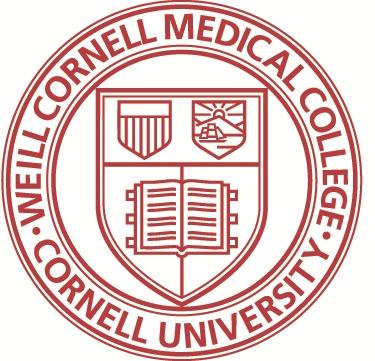 Weill Cornell crest.jpg