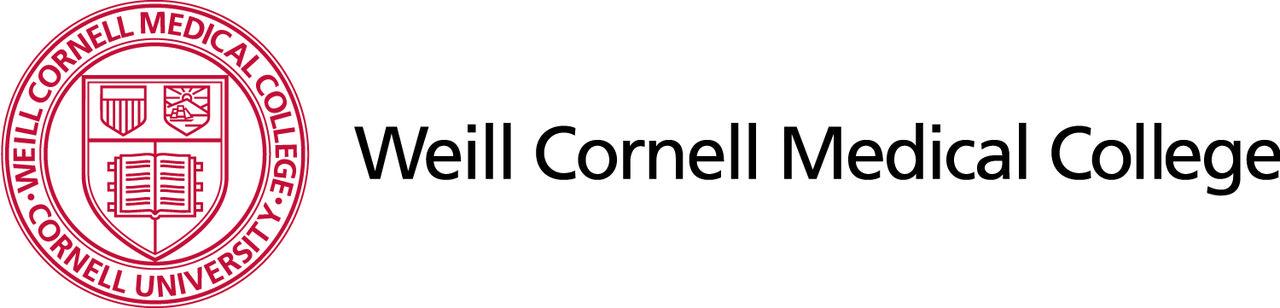Weill Cornell logo.jpg