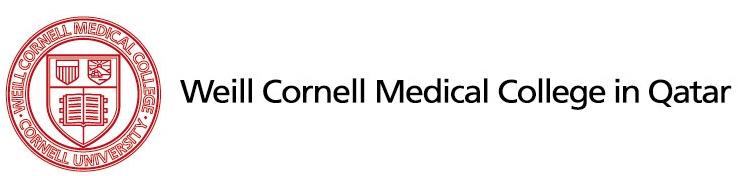Weill Cornell unibranded logo.jpg