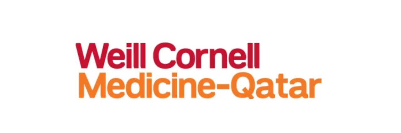 Weill-Cornell-EN-2 High Resolution.jpg
